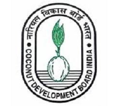 coconut bord logo